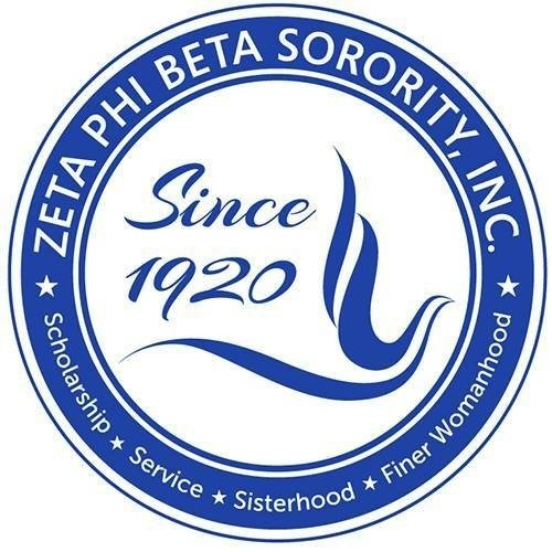 2019-20 Zeta Kappa Zeta Photo Gallery